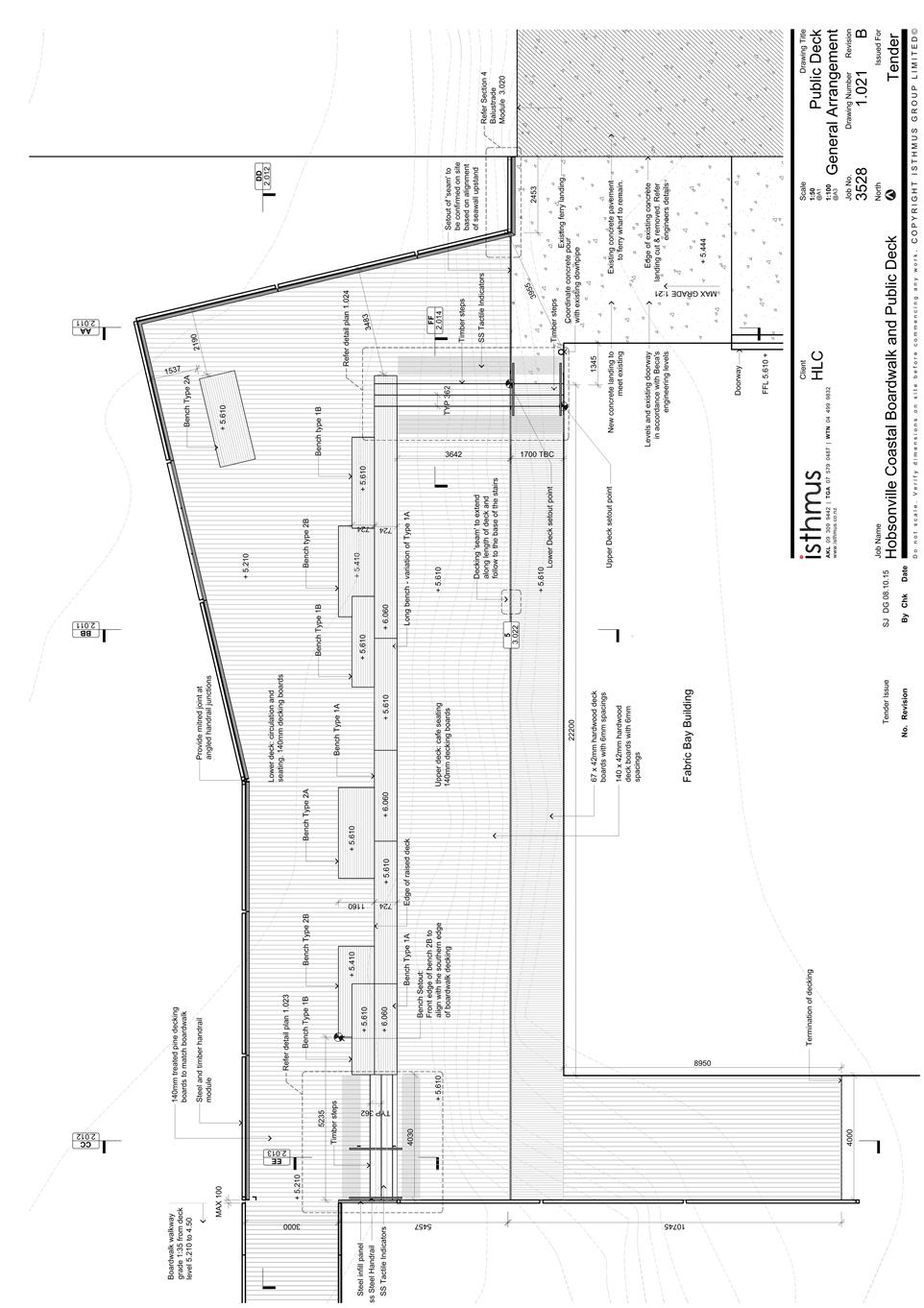 Agenda Of Upper Harbour Local Board 15 March 2018 Rimu Schematic Pdf Creator