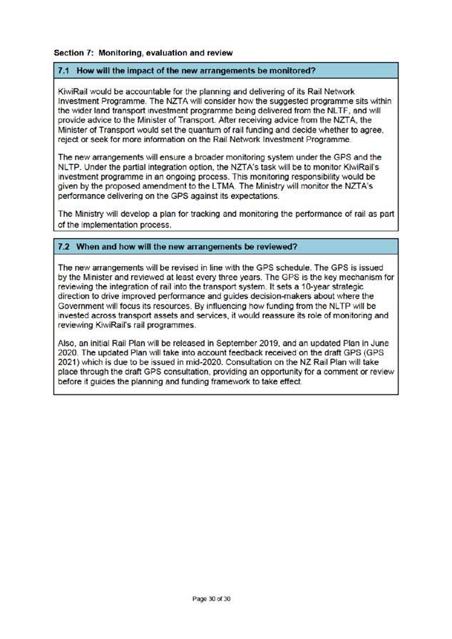 Agenda Of Planning Mittee 4 February 2020